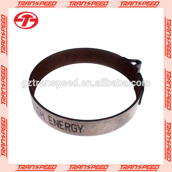4T65E Buick automatic transmission brake band lining auto parts made in Taiwan GM PARTS