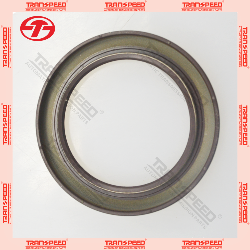 09K automatic transmission front oil seal OE NO.09K 321 243