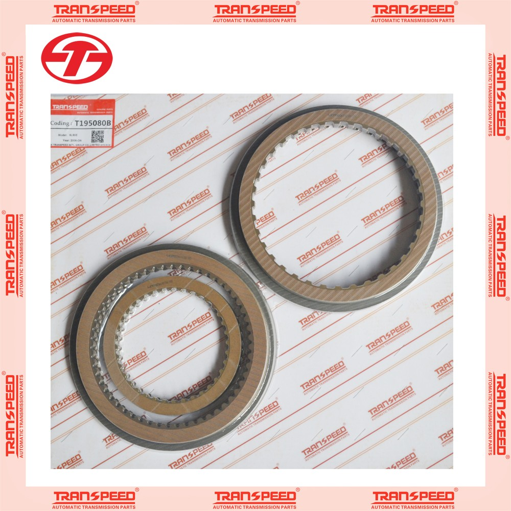 T195080B 6L90E friction kit.JPG