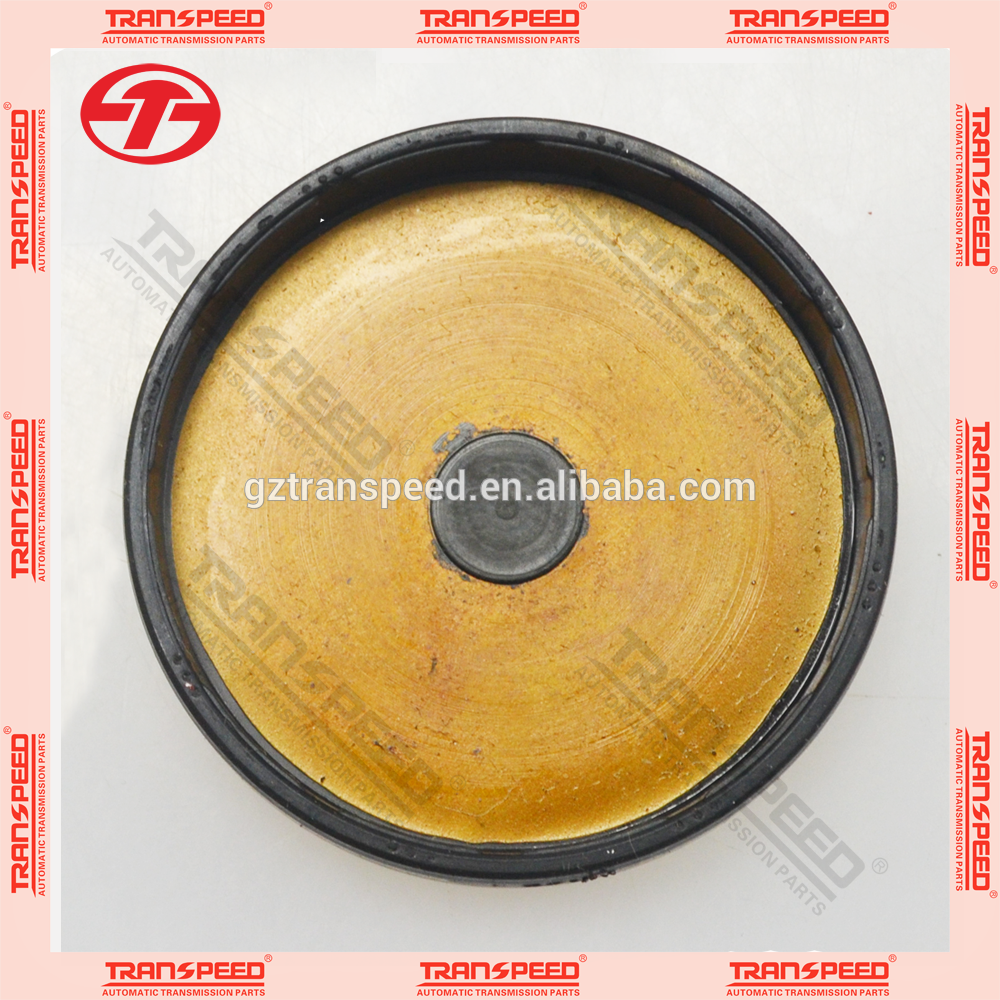 F4A41 transpeed automatic transmission cover