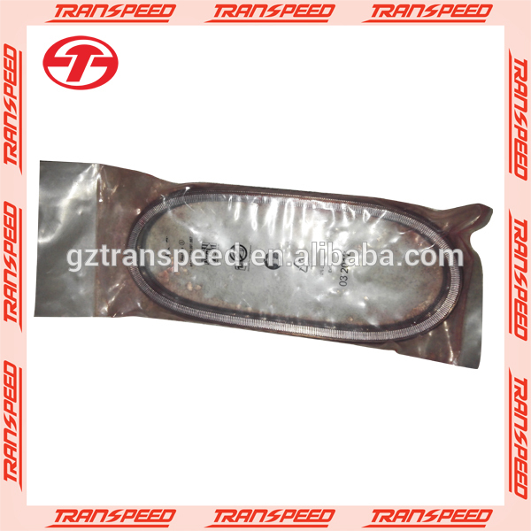 JF015E CVT transmission pushbelt for Nissan Sunny Featured Image