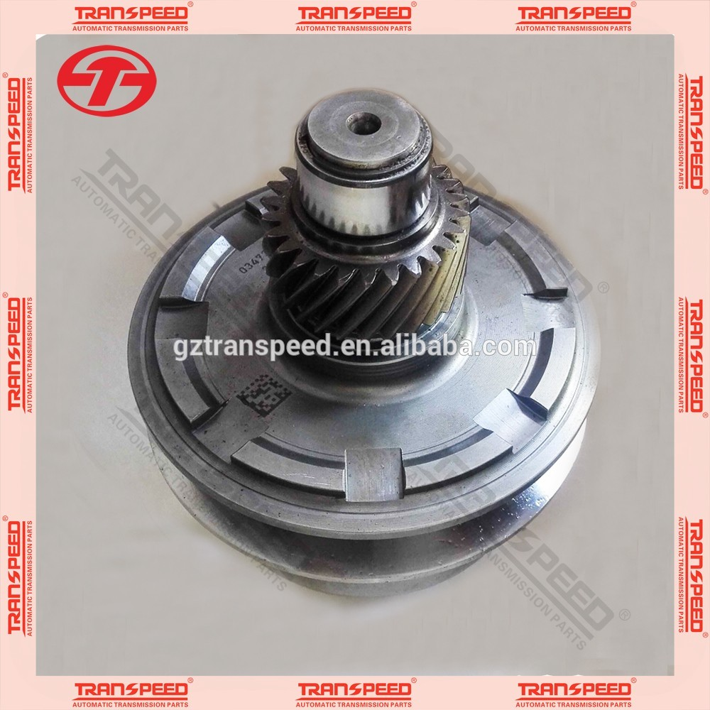 mini cooper cars automatic transmission secondary planet oem for VT1