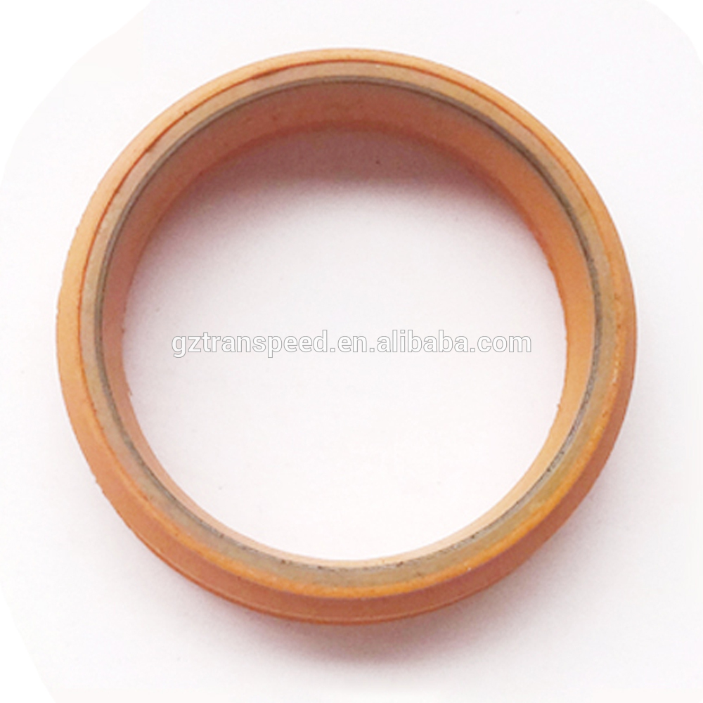 5L40E automatic transmission oil seal