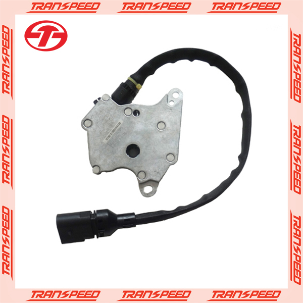 5HP-19 automatic transmission neutral switch