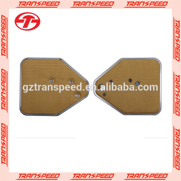 Transpeed Automatic Transmission oil filter FOR A413