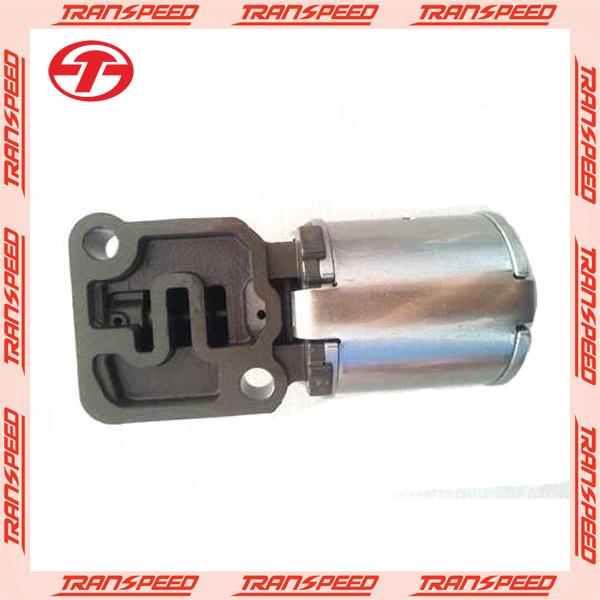 DQ250 02E solenoid 50221 for AUDI 6 speeds dual clutch