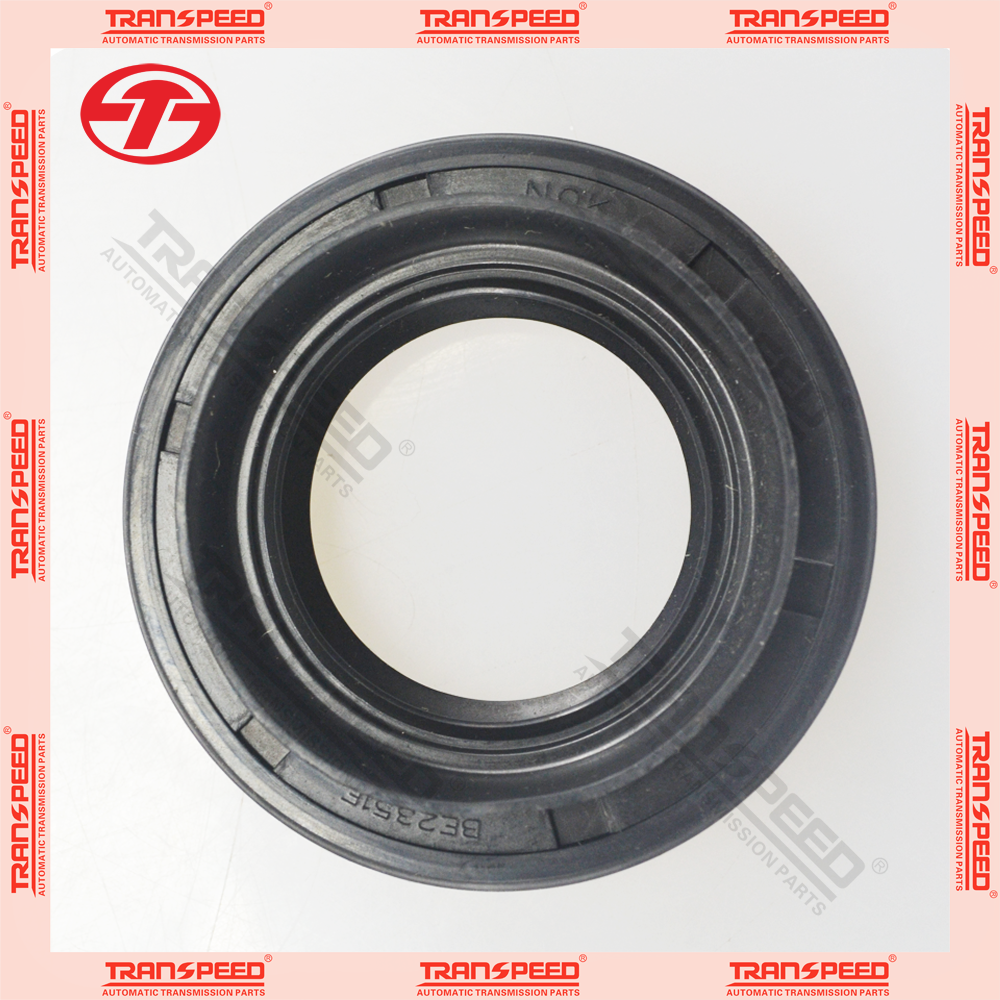 RE4F04A automatic tansmission half shaft oil seal