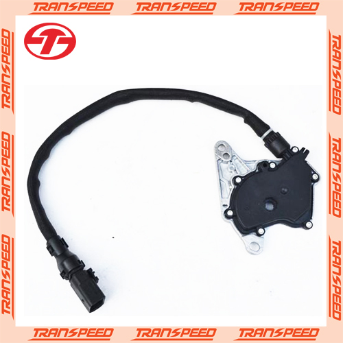5HP19 automatic transmission selector switch for AUDI,shift solenoid for VW Featured Image