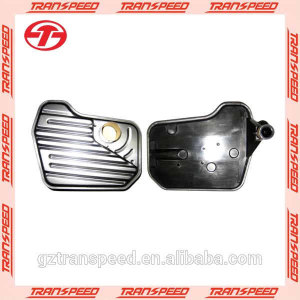 Transpeed automatic transmission filter 4L60E 057942.