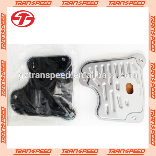 Transpeed K310 cvt Axio Transmission Filter gearbox parts