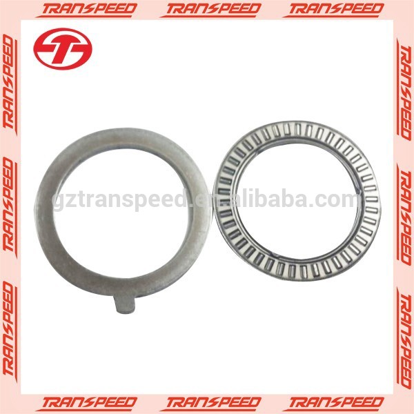 4F27E atomatic transmission reverse drum bearing.