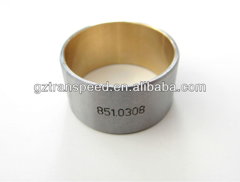 6HP-19 and 6HP-26 stator shaft bushing for auto bushing auto transmission part