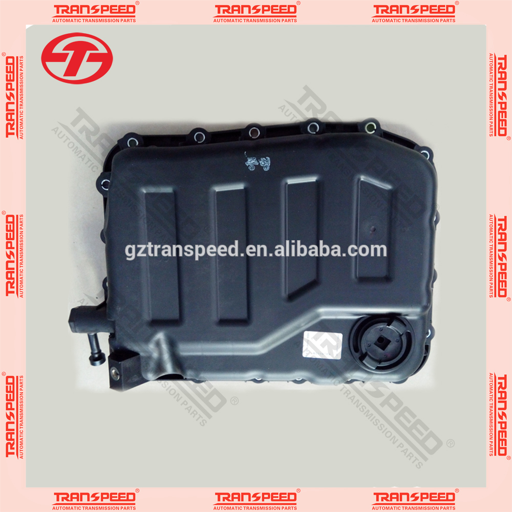 Transpeed A6MF1 automatic transmission parts oil pan