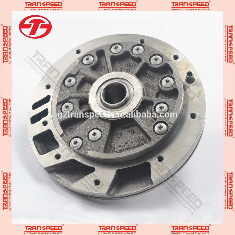 Transpeed auto transmission 4hp20 oil pump