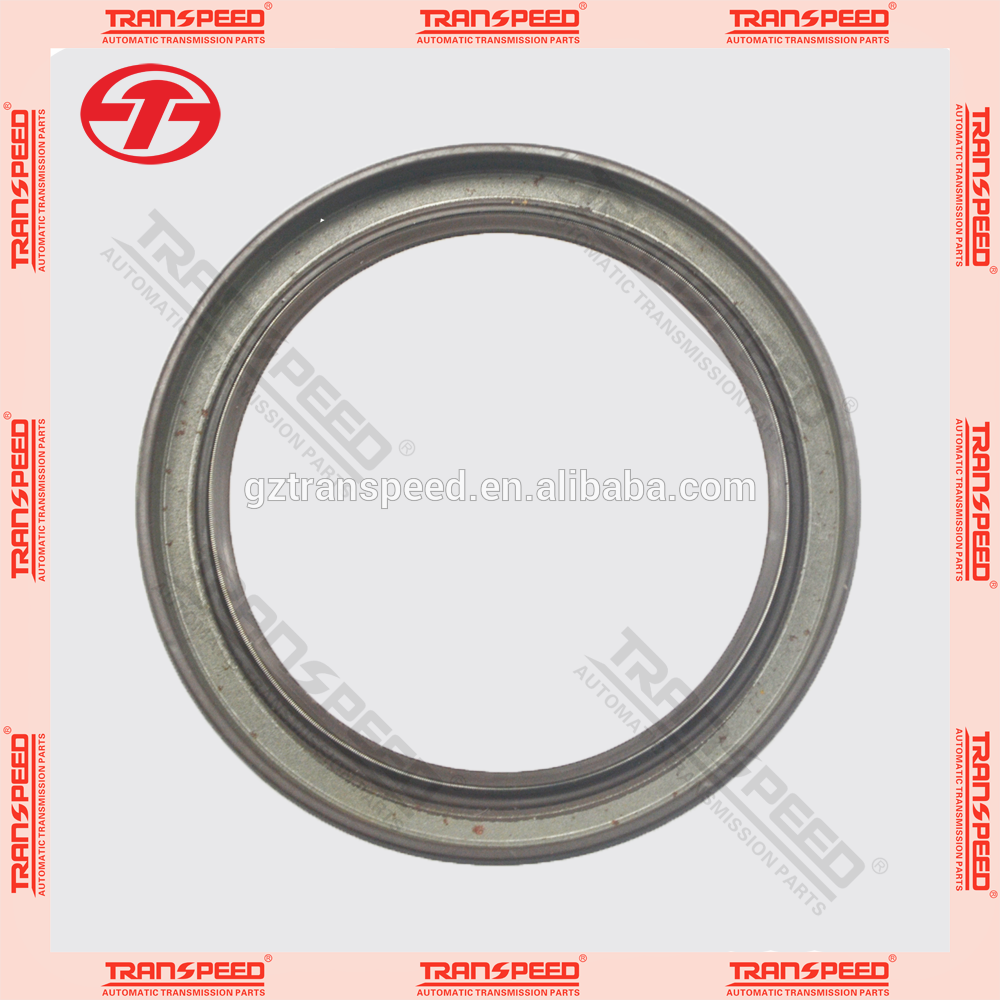 5HP-24 floating seals Rear seals for transmission parts.