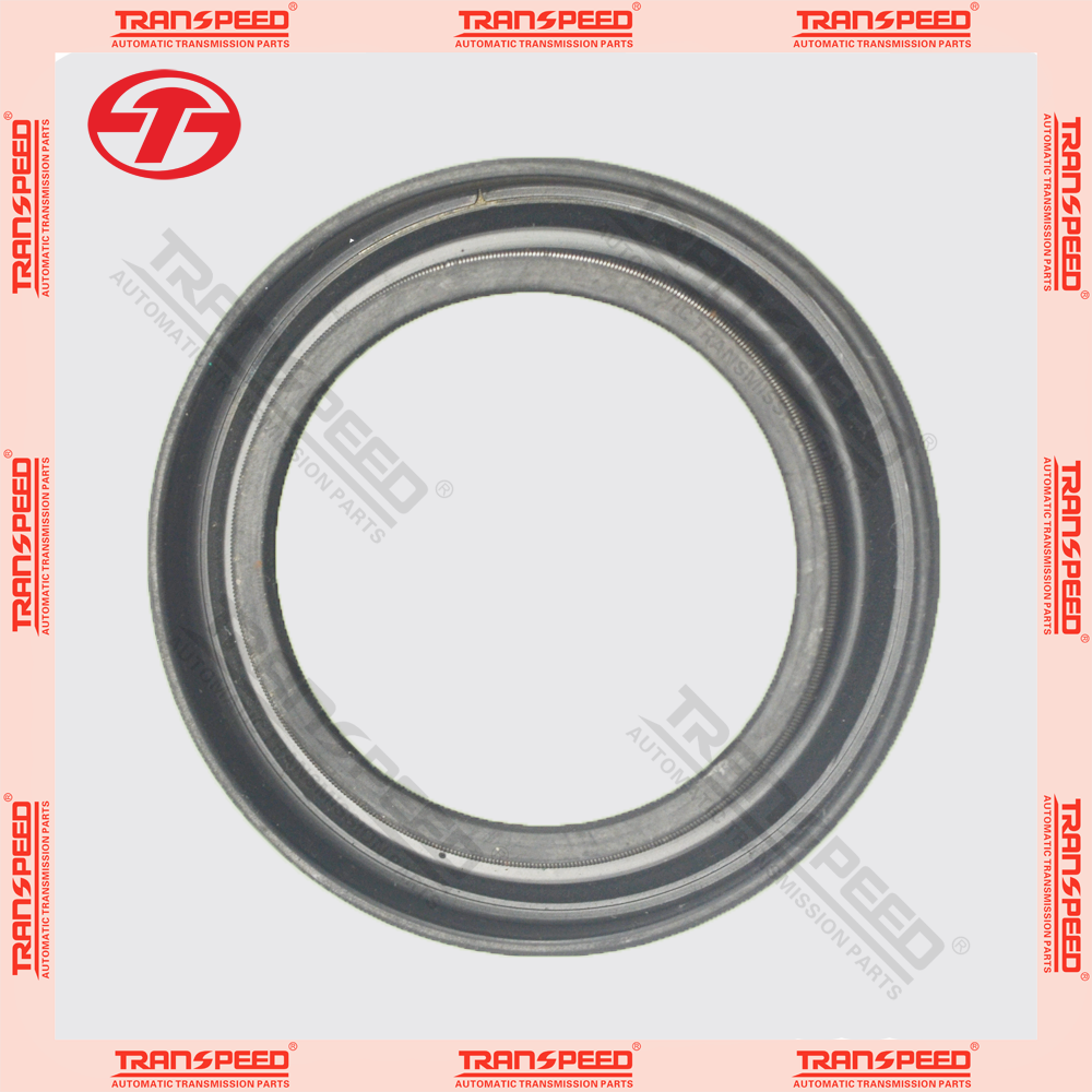 097 automatic transmission high quality NAK oil seals
