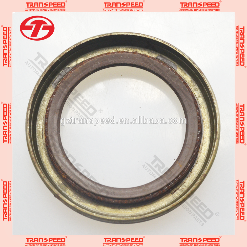transpeed 722.4 front oil seal making machine automatic transmission parts