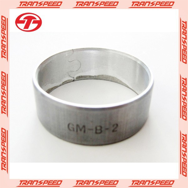 4T65E bushing(not need to process) fit for BUICK auto gearbox bushing transpeed transmission parts