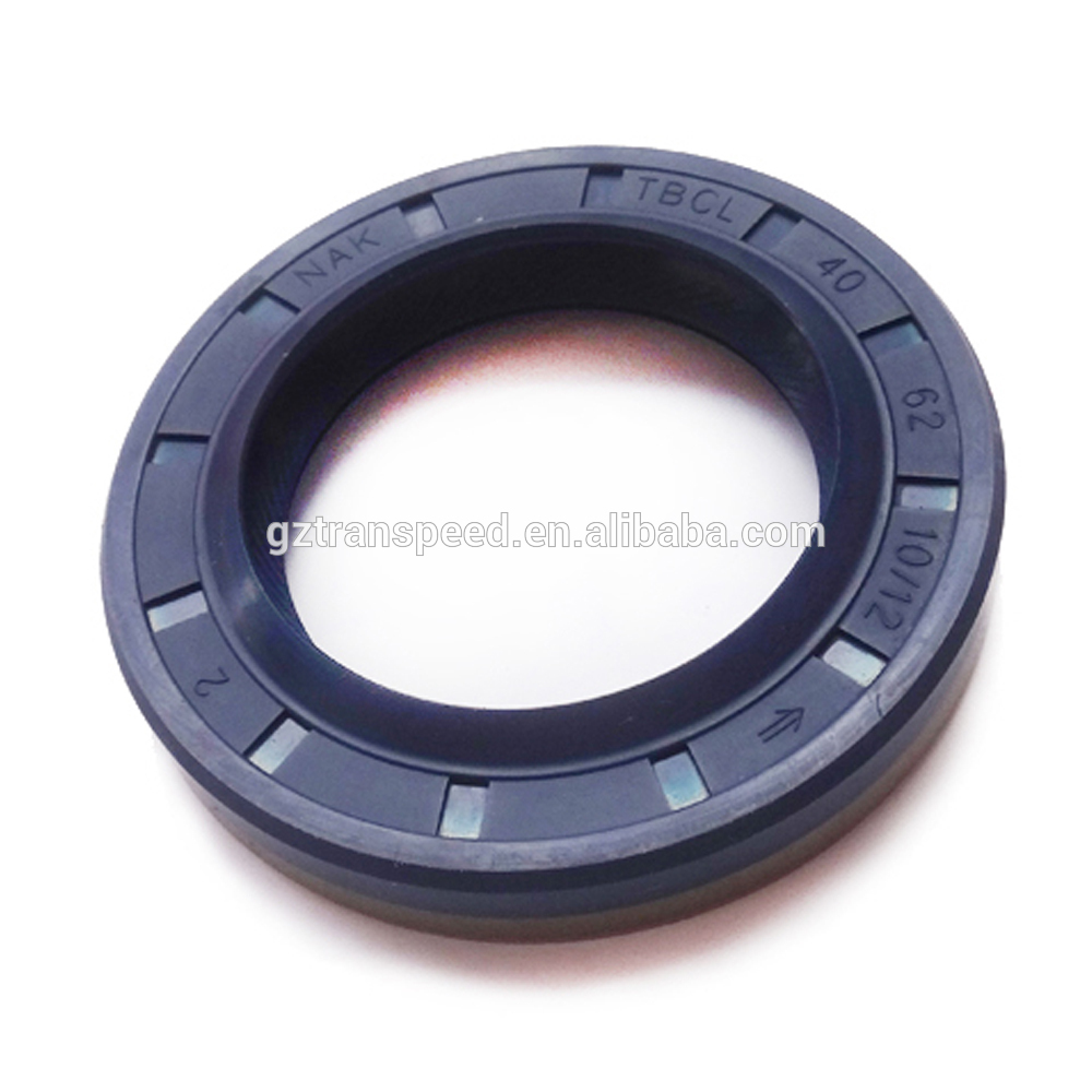 722.3 automatic transmission oil seal for Mercedes Featured Image