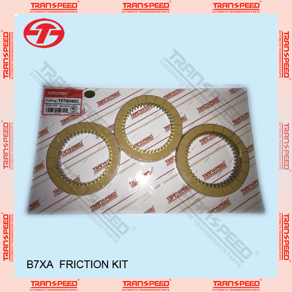 B7XA friction kit T078080C.jpg