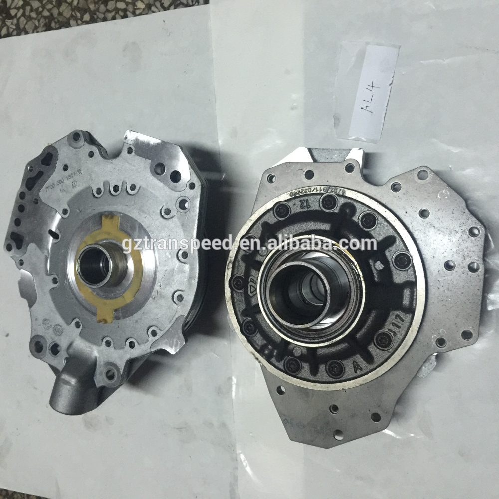 AL4 DPO oil pump transmission parts