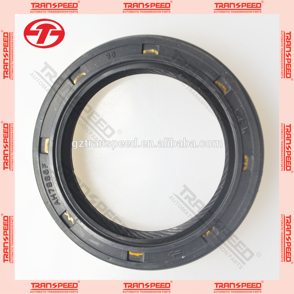 F4A232 KM175 automatic transmission Front oil seals fit for MITSUBISHI.