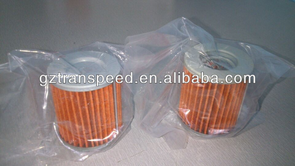 JF011E automatic transmission cooler filter for NIssan
