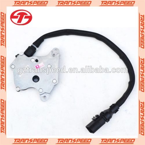5HP19 transmission selector switch for volkswagen