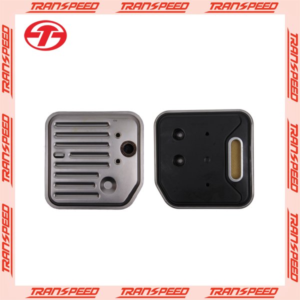 A500 auto transmission oil filter for DODGE RAM, 42RE transmission filter Featured Image