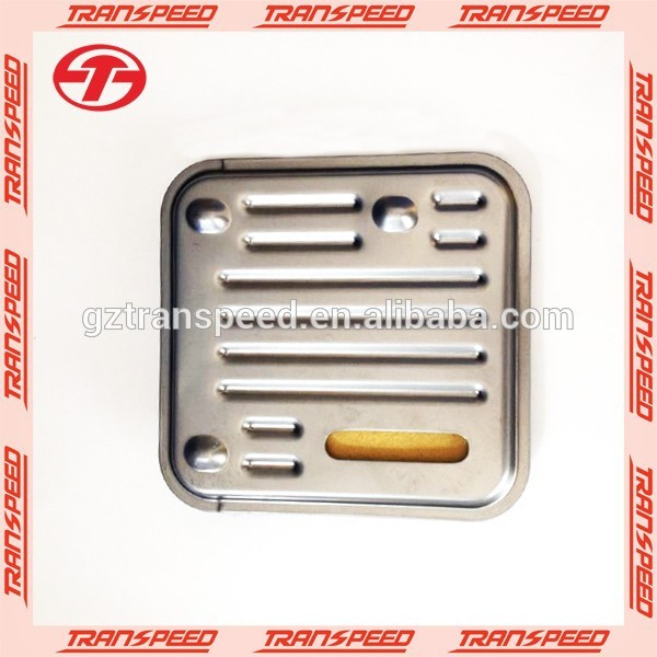 A604 automatic transmission oil filter for Dodge