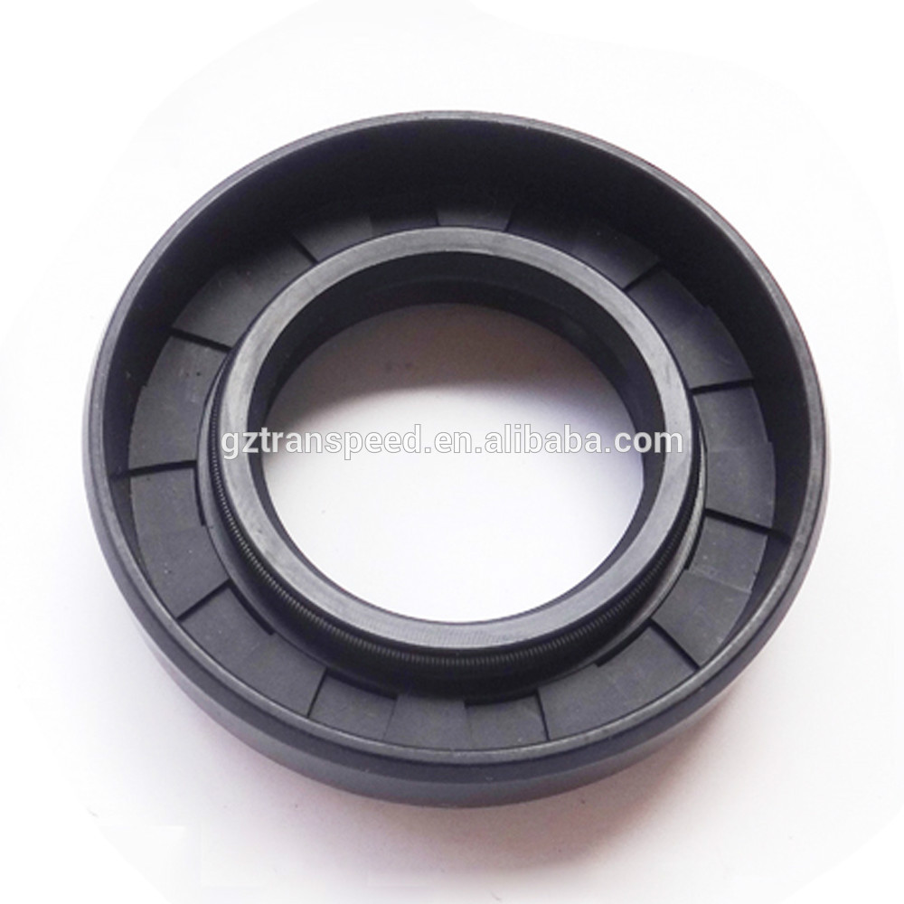 RE4F04A automatic transmission oil seal