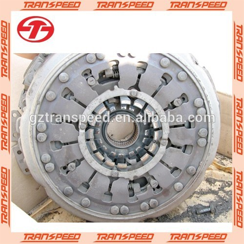 original new 0AM clutch drum ,OAM transmission clutch