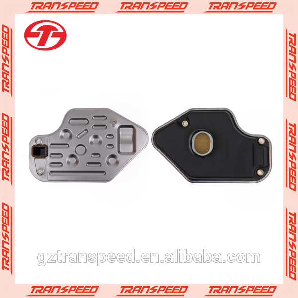 4L30E automatic transmission filter,transmission filter 038944. Featured Image