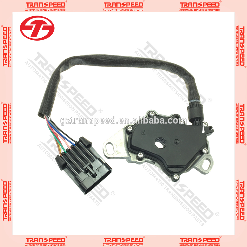 4HP20 automatic transmission neutral switch