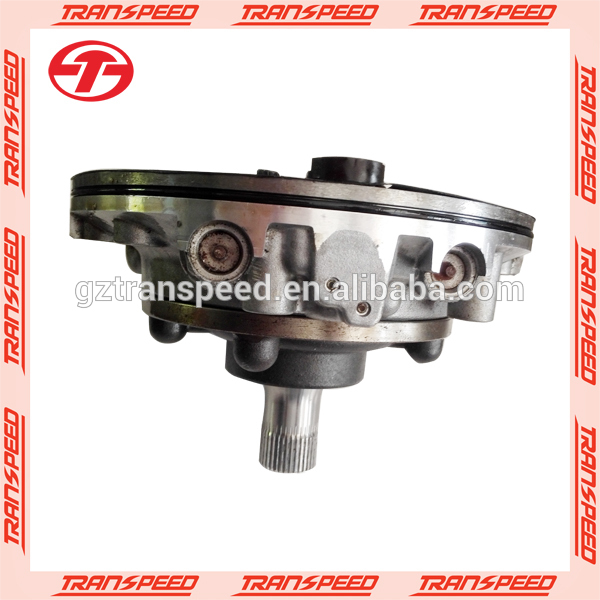 BTR automatic transmission oil pump for Ssangyong
