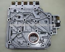01M automatic transmission valve body for VW Featured Image