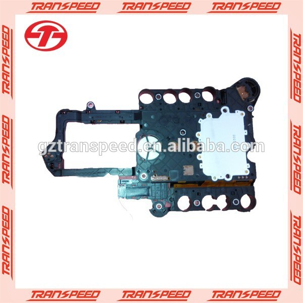 722.9 TCM A004 990 3512 transmission TCU for Mercedes