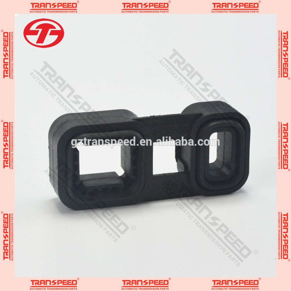 6HP19 /21 & 6HP26 valve body Mechatronic Seal Adapter,0501 212 940 rubber base
