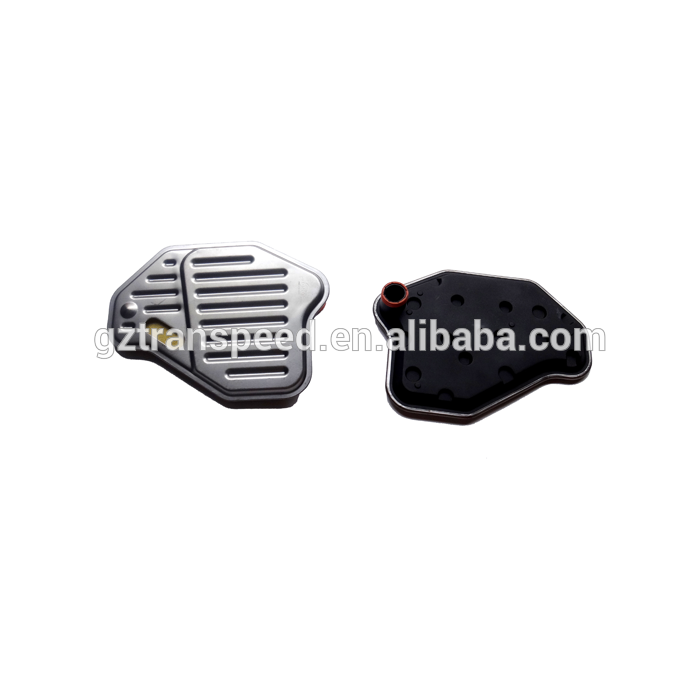 AODE automatic transmission filter