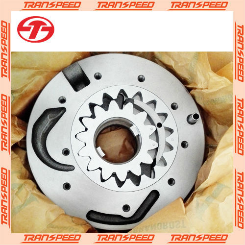 automatic transmission oil pump for Volkswagen