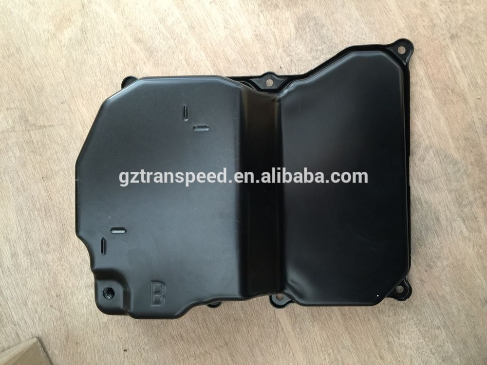 vw 09g automatic transmission oil pan factory and suppliers