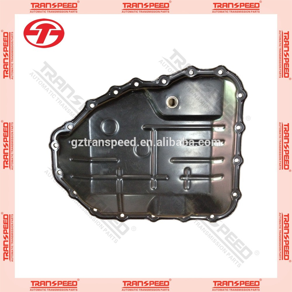 A4CF2 automatic transmission gearbox oil pan