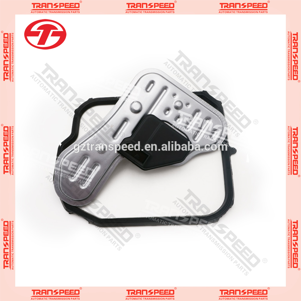 DPO al4 transmission filter gasket kit with fit for RENAULT.
