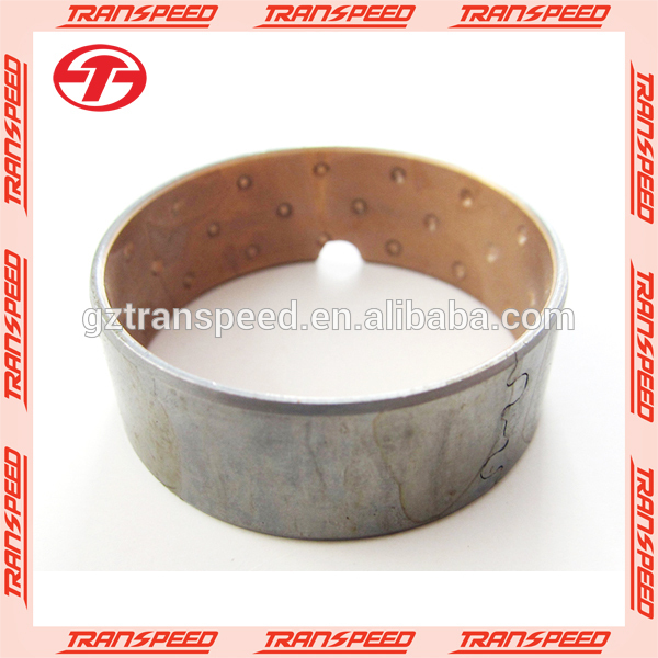 Transpeed F4A232 transmission bushing gearbox parts