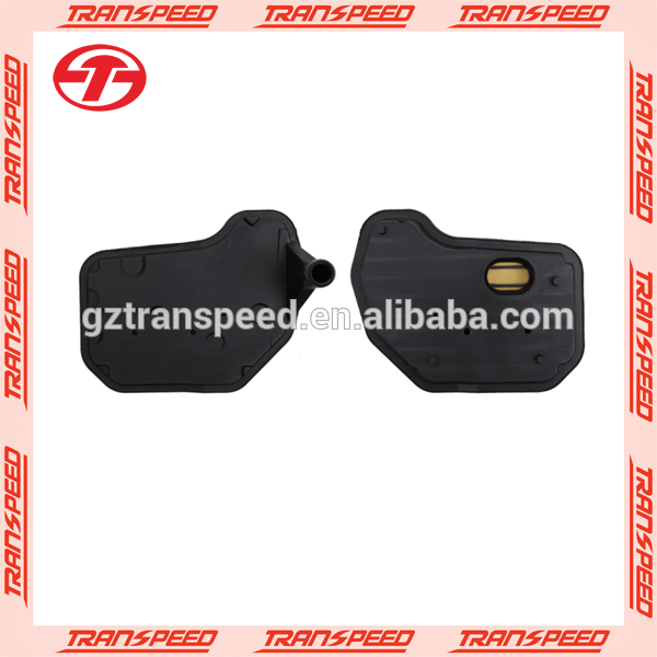 4L65 E auto transmission oil filter for Chevrolet Featured Image