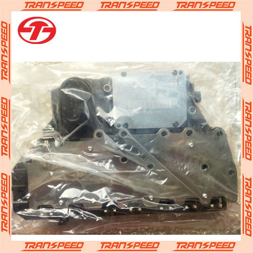 6T40E automatic transmission TCM 24256523 for Cruze