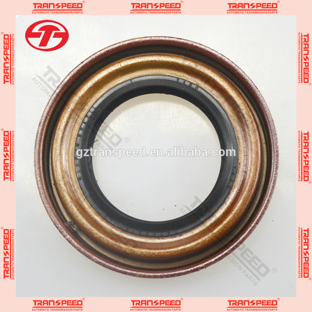 high demand 4t65e automatic transmission parts gaco oil seals