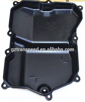 09m transmission Oil Pan 09M 321 361A 09M321361A for vw