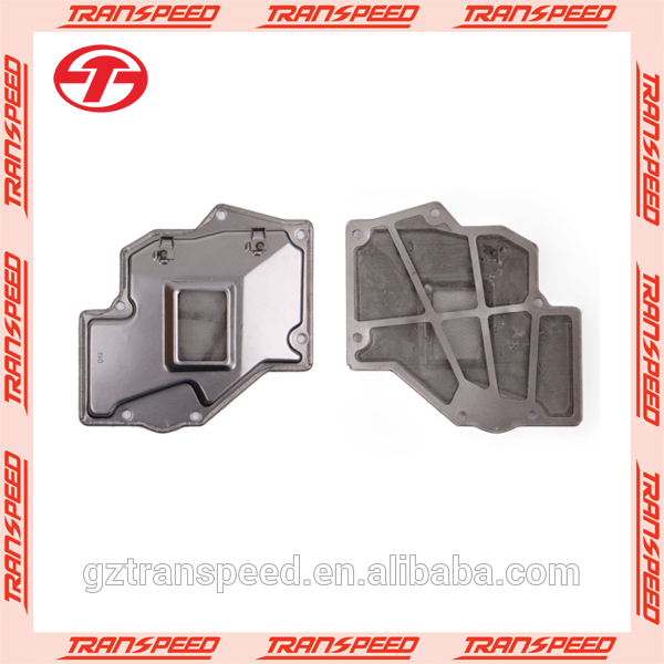 automatic transmission filter fit for MITSUBISH.