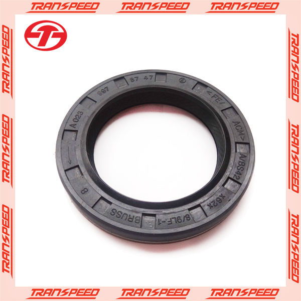 722.6 transmission oil seal NAK oil seal.